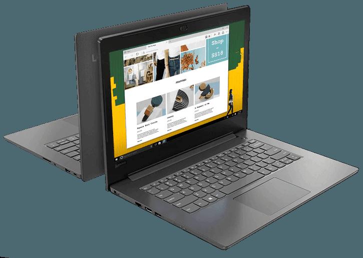 2000 TL altı 5 Laptop