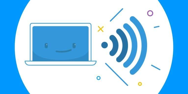 4 Adımda WiFi Sinyalini Güçlendirme
