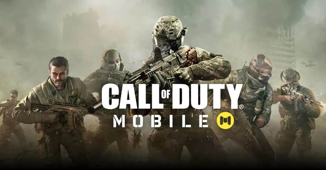 5 Adımda Call of Duty Mobile PC Emülatör Kurulumu