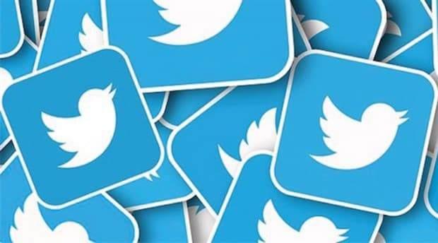 5 Adımda Twitter hesap dondurma