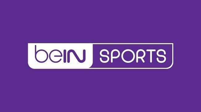 beIN Sports Haber Türksat 4A Frekans Ayarları