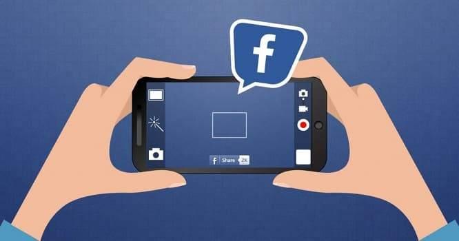 Facebook Hesabıma Giriş Yapamıyorum!
