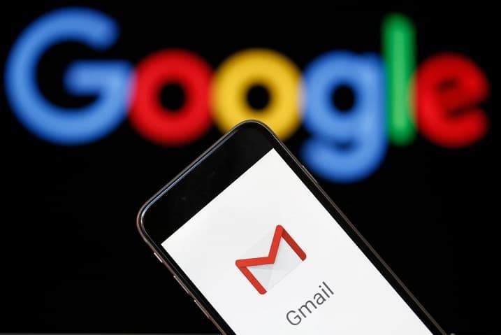 GMail ile 25 MB'dan Büyük Dosya Nasıl Gönderilir ?