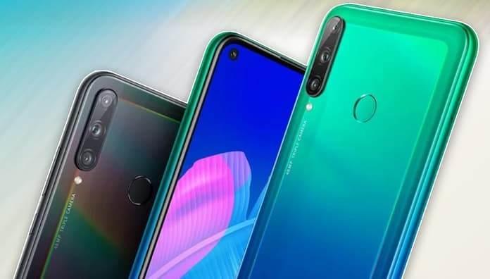 Huawei Y Serisi Telefon Özellikleri