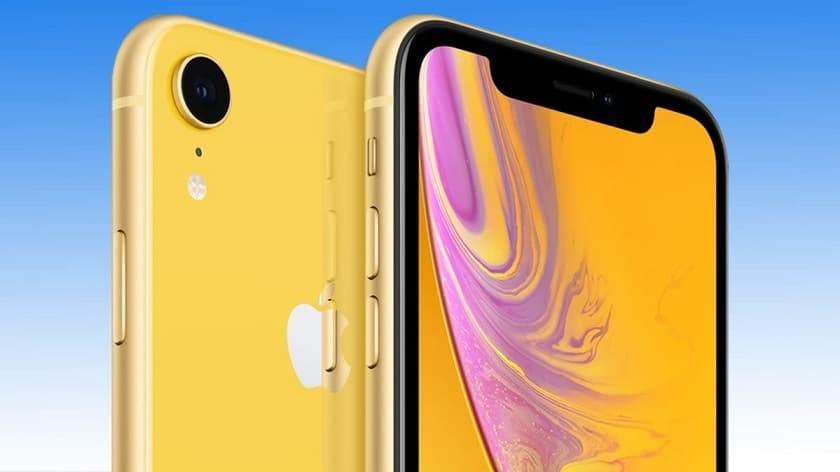 iPhone Tüm Ayarları Sıfırlayınca Neler Silinir ?