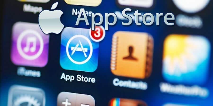 iPhone Uygulama İndirme Sorunu Nasıl Çözülür ?