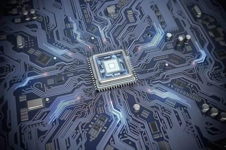 Kuantum Bilgisayar nedir, nasıl çalışır ?