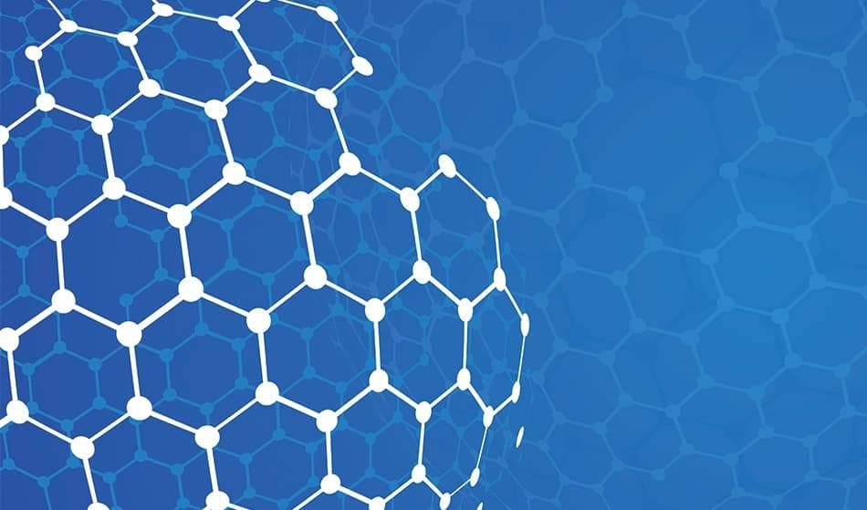 Nanoteknoloji nedir, nerelerde kullanılır?