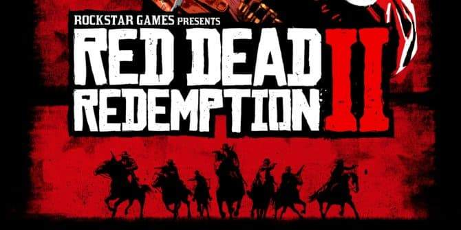 Red Dead Redemption 2 PC sistem gereksinimleri