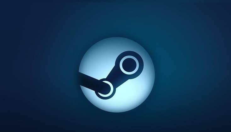 Steam oyun iade etme nasıl yapılır ?