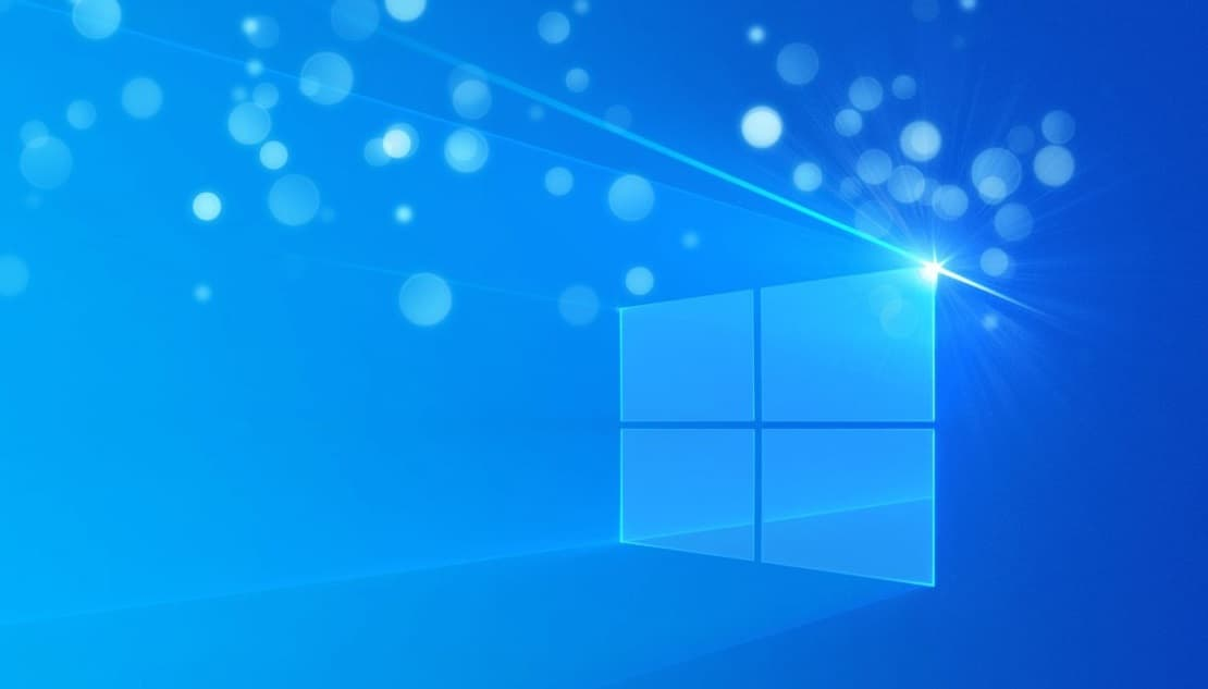 Windows 10 Türkçe ISO İndirme ve Windows 10 Kurulum Rehberi