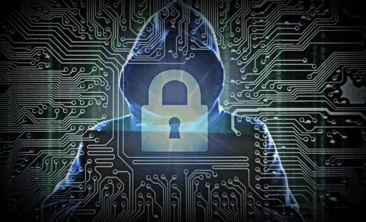 Daha Güvenli İnternet için 8 Pratik Bilgi