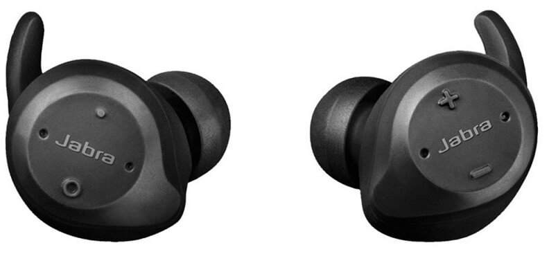 En iyi Kulaklık Markaları - Jabra