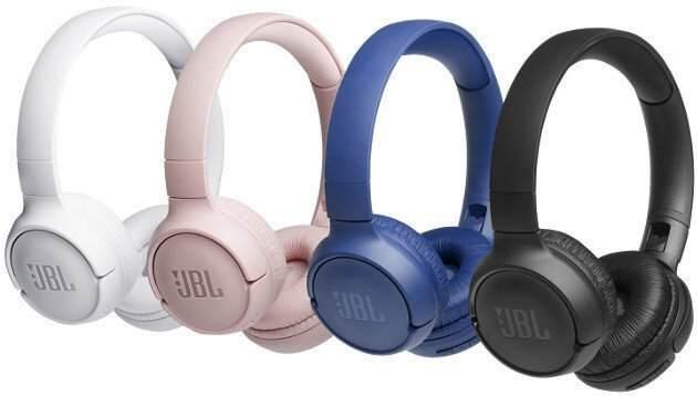 En iyi Kulaklık Markaları