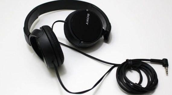 En iyi Kulaklık Markaları - Sony
