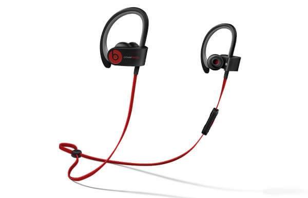 En iyi Kulaklık Markaları - Beats