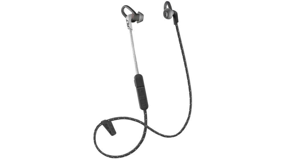 En iyi Kulaklık Markaları - Plantronics
