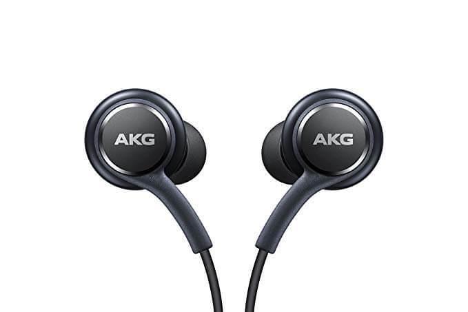 En iyi Kulaklık Markaları - AKG