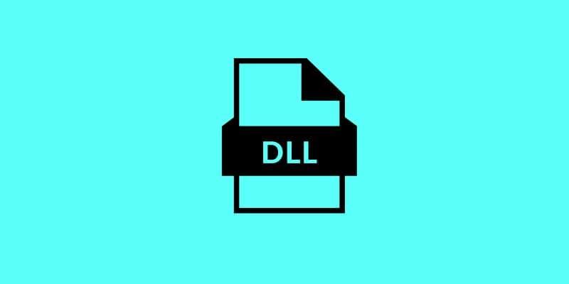 ISDone.dll Hatası Nasıl Çözülür ?