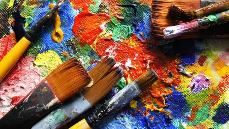 Paint ile Fotoğraf Boyutu Küçültme