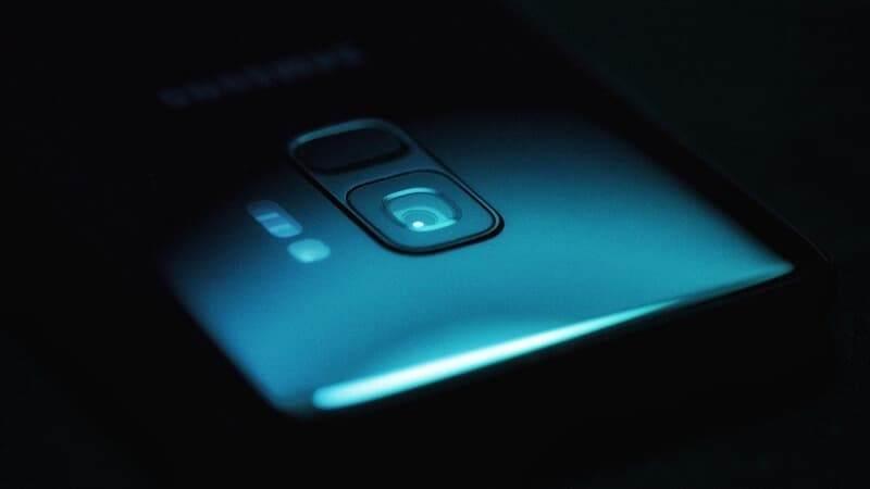 Samsung Cihazlara Odin ile Rom Atma