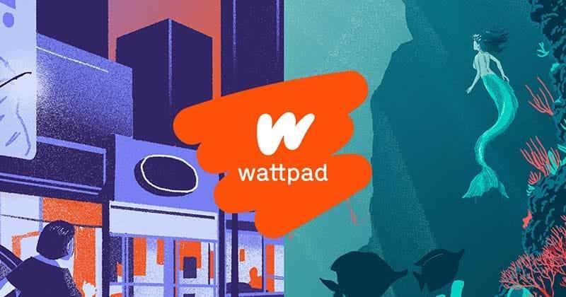Wattpad Hesap Silme Nasıl Yapılır?