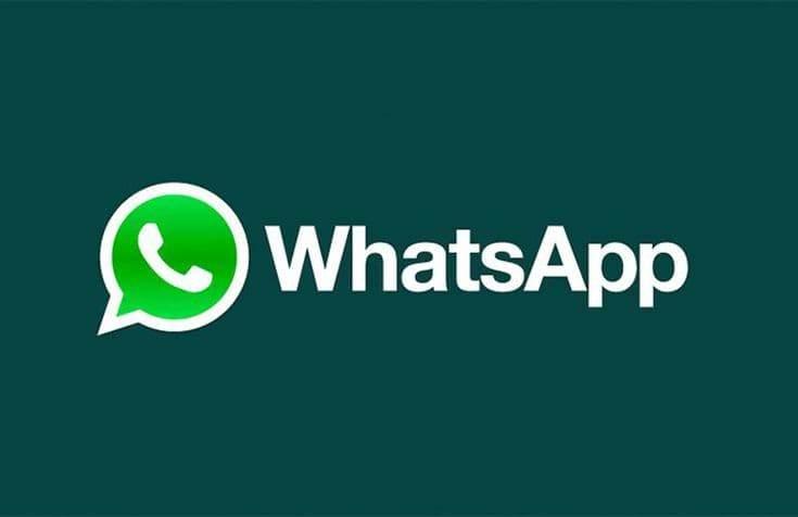 Whatsapp Sohbet Yedeği Silme