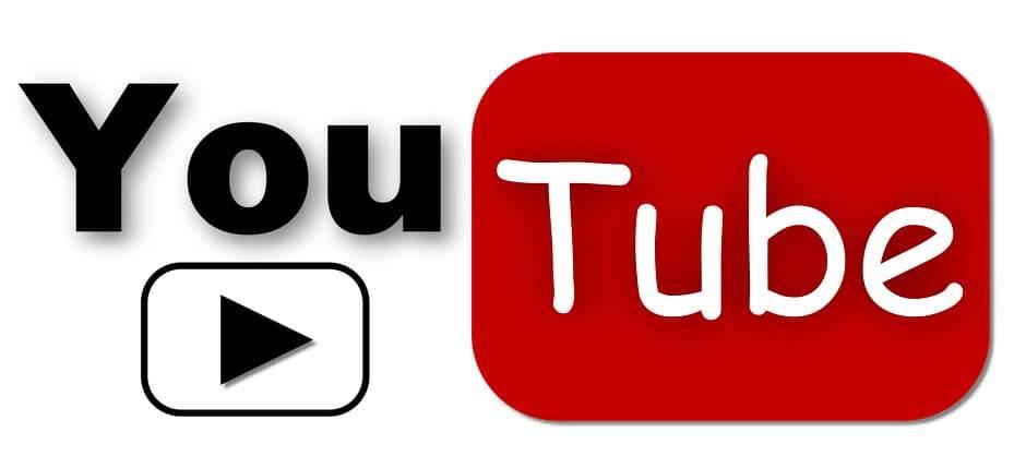 Youtube izleme geçmişini otomatik olarak silme