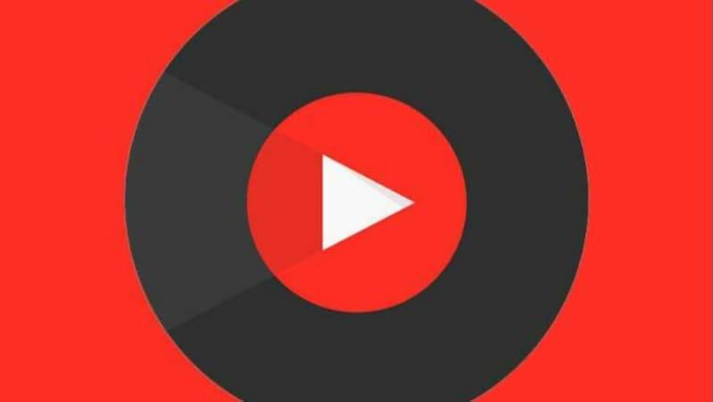 YouTube Premium Abonelik İptali Nasıl Yapılır?