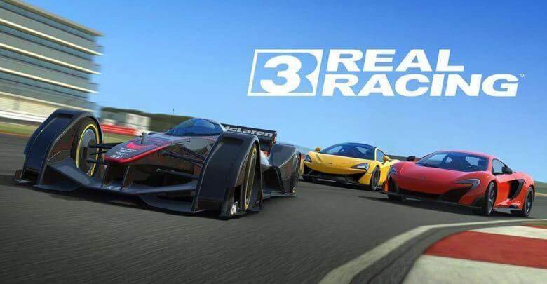 En iyi Araba Yarışı Oyunları