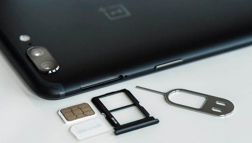En İyi Çift SIM Kartlı Telefonlar (2019)
