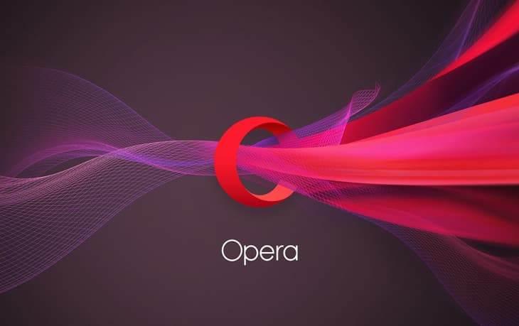 Opera'da VPN nasıl açılır ?