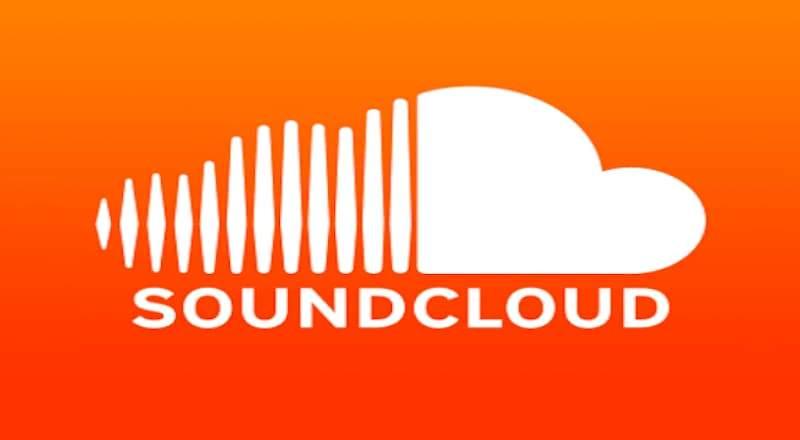 SoundCloud Şifre Değiştirme