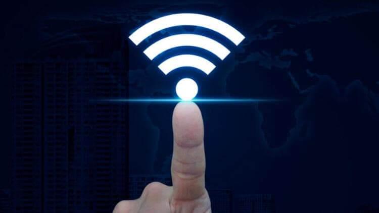 Wi-Fi Kopma Sorunu Nasıl Çözülür?