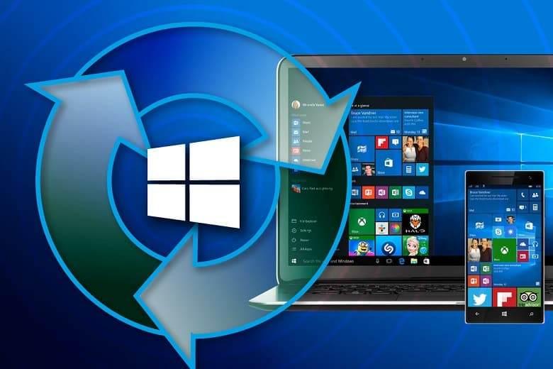 """""""Windows belirtilen aygıta, yola veya dosyaya erişemedi"""" hatası"""