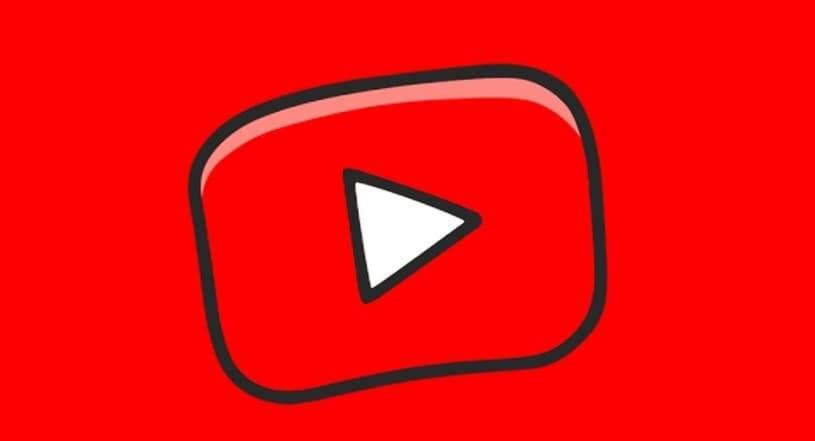 YouTube Hesabından Çıkış Yapma