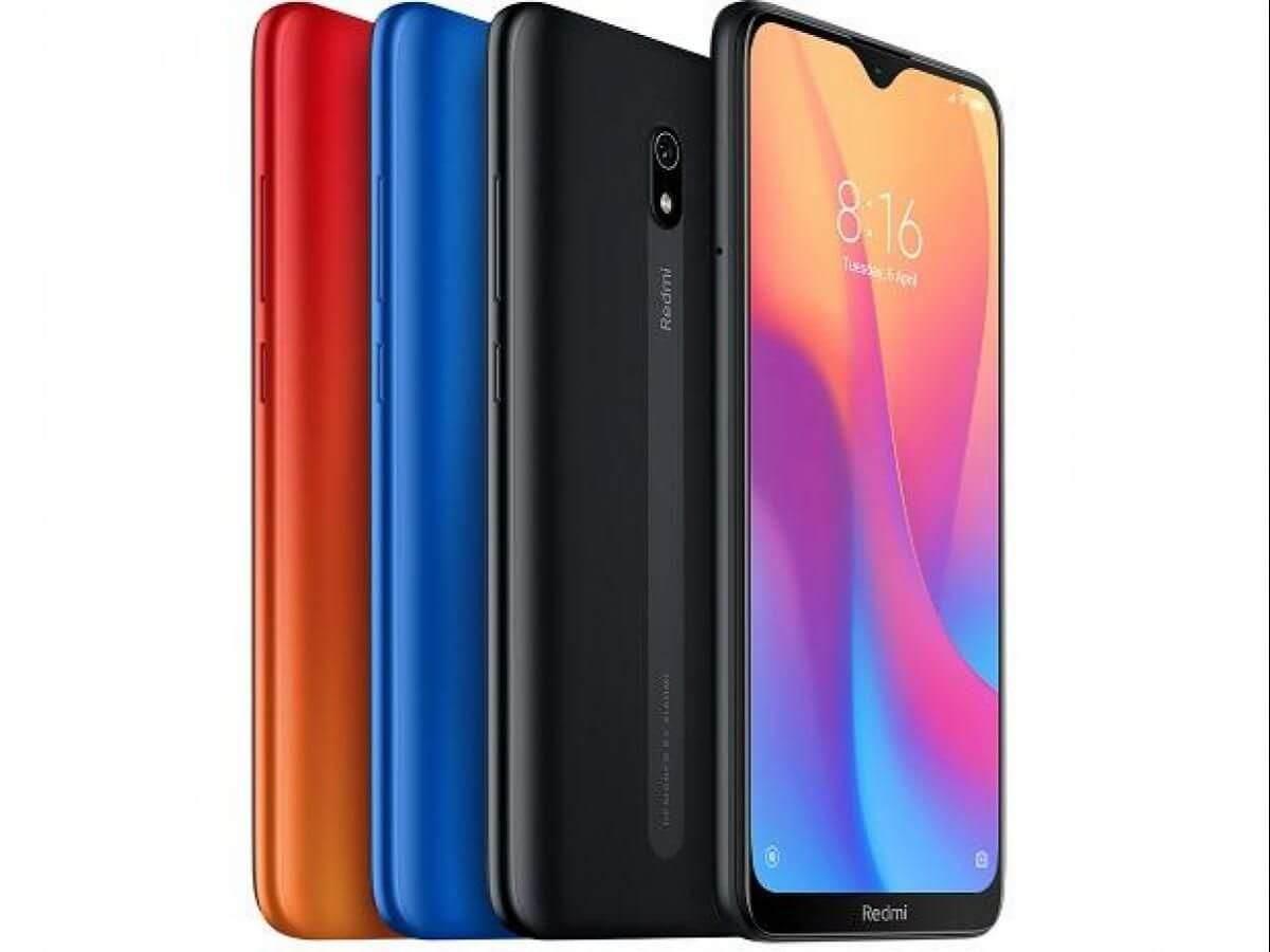 1000 TL ye alınabilecek en iyi telefonlar