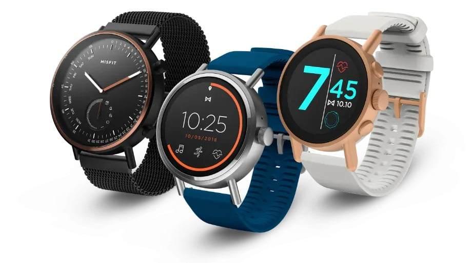 1500 TL ye alınabilecek en iyi Akıllı Saatler