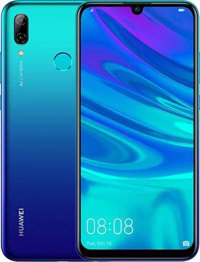 1500 TL ye alınabilecek en iyi telefonlar