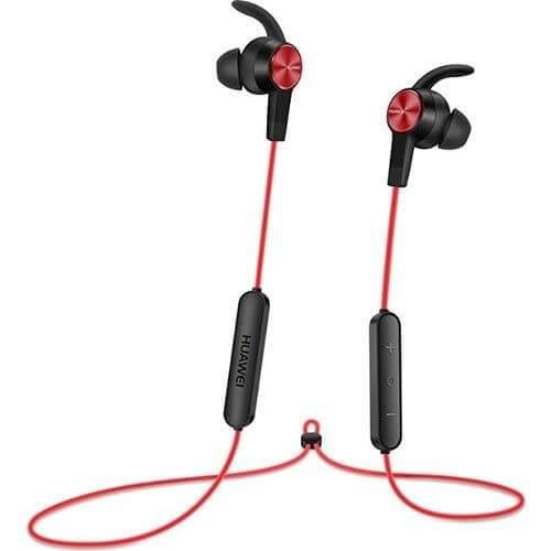 200 TL altı en iyi Bluetooth kulaklıklar