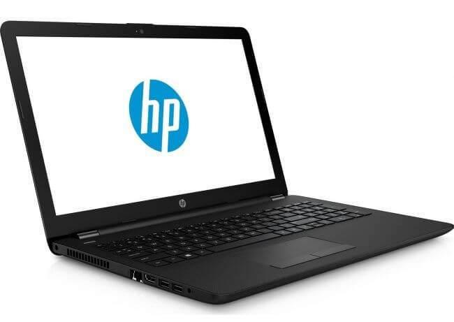 2000 TL ye alınabilecek en iyi Laptoplar