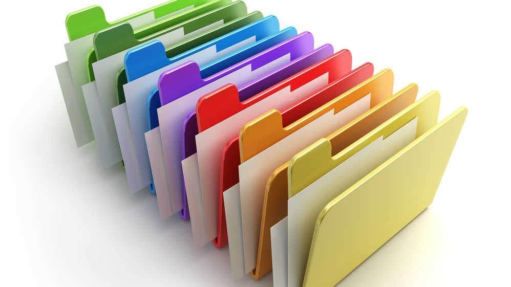 .bibtex ve .ris dosyası nasıl açılır, .bibtex ve .ris nedir, .bibtex ve .ris çeviri