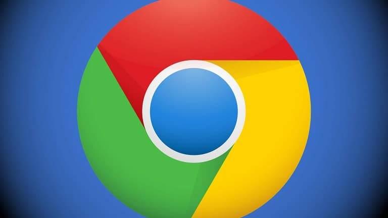 Chrome kötü amaçlı yazılımları temizleme aracı nasıl kullanılır ?