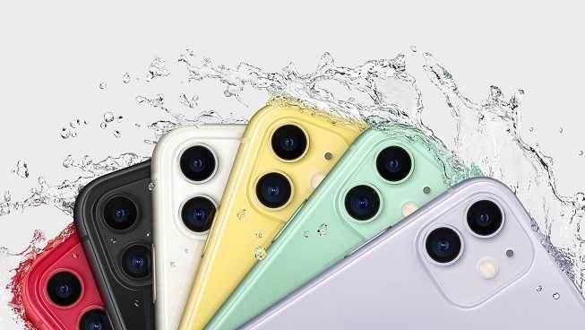 en iyi çift ön kameralı telefonlar, ön kamerası en iyi telefonlar, 2 ön kameralı telefonlar