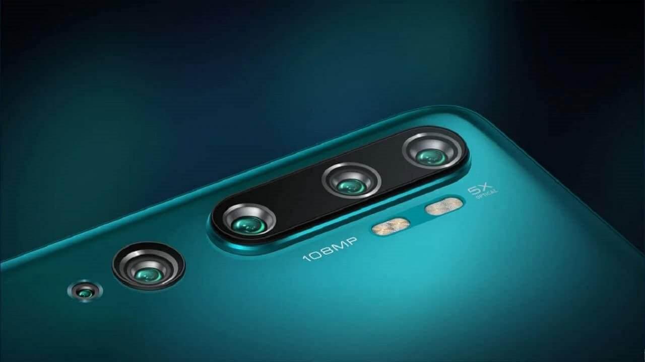 En iyi Kameraya Sahip Telefon Sıralaması