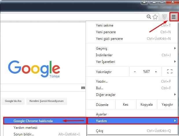 google chrome çalışmayı durdurdu, google chrome açılmıyor, google chrome yanıt vermiyor, google chrome donuyor