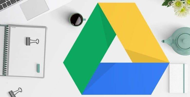 Google Drive Ücretsiz Alan Arttırma