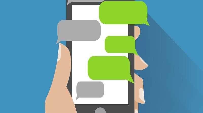İnternet bağlantısı gerektirmeyen anlık mesajlaşma uygulamaları, internetsiz mesajlaşma uygulamaları, internetsiz çalışan mesajlaşma programı