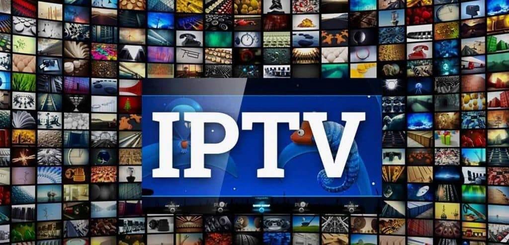 IPTV izlemek suç mu, IPTV cezası var mı