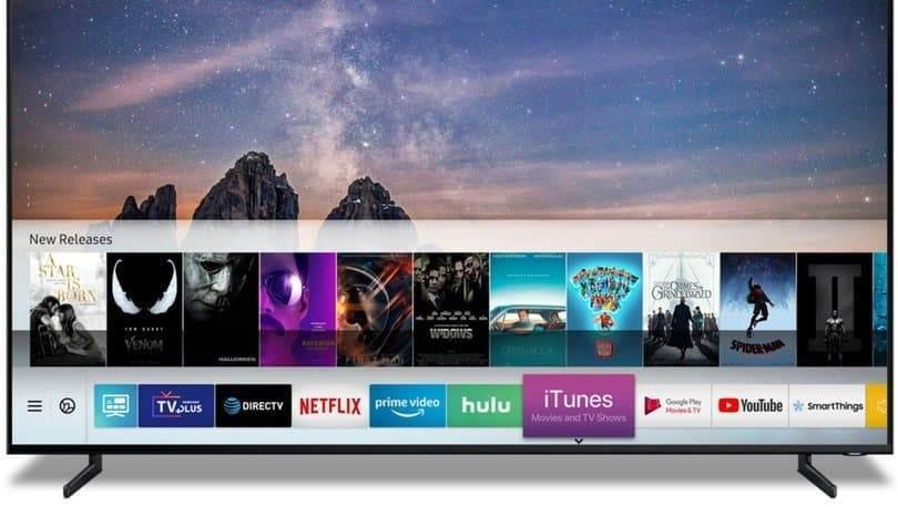 Samsung Smart TV WiFi sorunu nasıl çözülür ?
